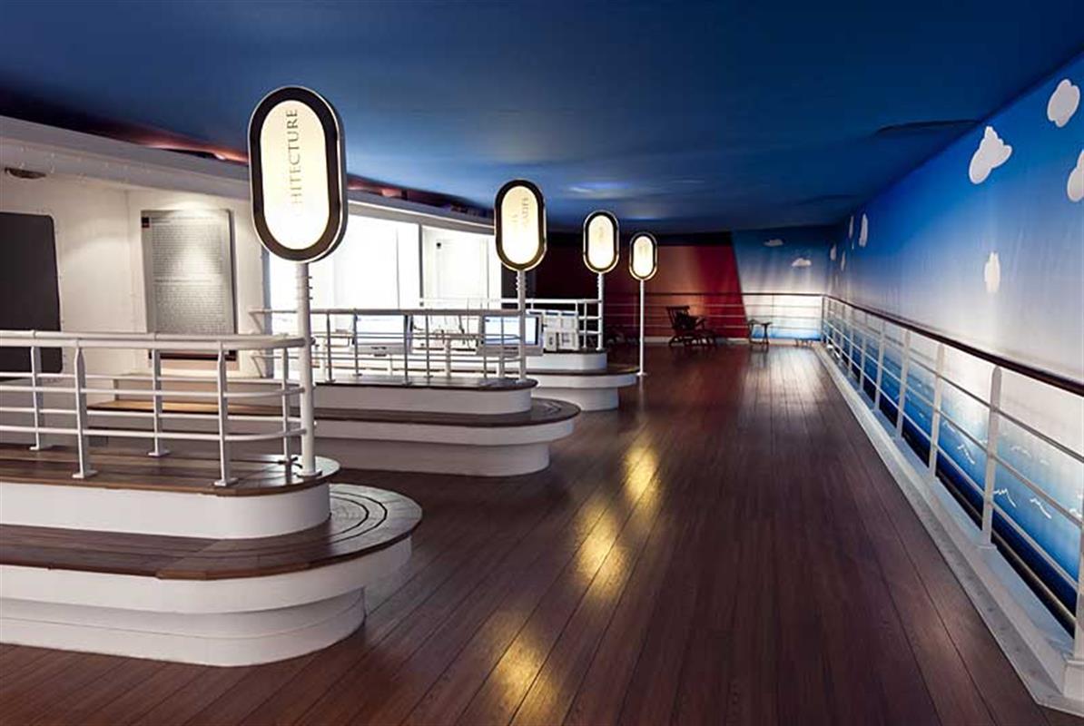 escal 39 atlantic saint nazaire vacances culturelles dans le morbihan au sud de la bretagne. Black Bedroom Furniture Sets. Home Design Ideas
